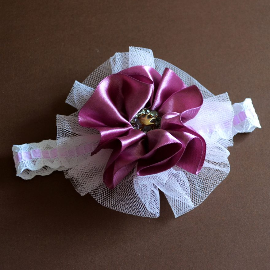Bentite Handmade