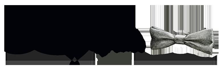 Le Papion